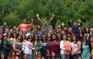 "New England Tulu Koota Boston USA Celebrates ""Jokulatige 2018"""