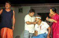 Dubai: SMMC's Konkani drama 'Sikeram Driver' captivates huge audience