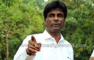 ಕುಂದಾಪುರ ಮಿನಿವಿಧಾನಸೌಧ ಕಳಪೆ ತನಿಖೆ: 10ದಿನದೊಳಗೆ ಮರಳುಗಾರಿಕೆ: ಸಚಿವ ಕೋಟ (Video)