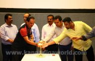 'ASATHOMA SADGAMAYA' PREMIER IN DUBAI WITH 2 'HOUSEFUL' SHOWS – 9TH NOV IN SHARJAH