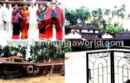 ಕುಂದಾಪುರ ನೂಜಾಡಿಯಲ್ಲಿದೆ 110 ಜನ ಸದಸ್ಯರಿರುವ 'ಮೆತ್ತಿನಮನೆ'ಯೆಂಬ ದೊಡ್ಮನೆ!