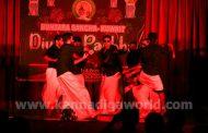"Kuwait Buntara Sangha celebrates ""Diwali Parba 2018"""