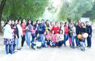 BUNTARA SANGHA KUWAIT – FAMILY PICNIC CUM SPORTS DAY