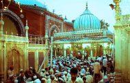 ಹಜ್ರತ್ ನಿಜಾಮುದ್ದೀನ್ ದರ್ಗಾಗೆ ಮಹಿಳೆಯರ ಪ್ರವೇಶಕ್ಕೆ ಸಲ್ಲಿಸಿರುವ ಪಿಐಎಲ್ : ಕೇಂದ್ರದ ಪ್ರತಿಕ್ರಿಯೆ ಕೇಳಿದ ಹೈಕೋರ್ಟ್