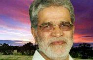 ಕಾಂಗ್ರೆಸ್ನ ಹಿರಿಯ ನಾಯಕ ಪ್ರತಾಪ್ಚಂದ್ರ ಶೆಟ್ಟಿ ಮೇಲ್ಮನೆ ಸಭಾಪತಿಯಾಗಿ ಆಯ್ಕೆ