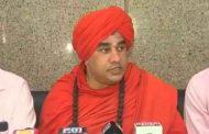 ಕೂಡಲಸಂಗಮ ಸ್ವಾಮೀಜಿಯಿಂದ ಶರದ್ ಪವಾರ್ ಗೆ ಬಸವ ಪ್ರಶಸ್ತಿ ಘೋಷಣೆ