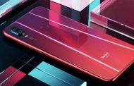 ಮೊಬೈಲ್ ಪ್ರಿಯರ ನಿದ್ದೆಗೆಡಿಸಿರುವ Xiaomi Redmi Note 7!