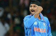 2019ರ ಐಸಿಸಿ ವಿಶ್ವಕಪ್ ಟೂರ್ನಿಯಲ್ಲಿ ಪಾಕಿಸ್ತಾನದ ವಿರುದ್ಧ ಟೀಂ ಇಂಡಿಯಾ ಆಡಬಾರದು: ಹರಭಜನ್ ಸಿಂಗ್