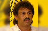ಶಿವಮೊಗ್ಗ ಮೈತ್ರಿ ಅಭ್ಯರ್ಥಿ ಮಧು ಬಂಗಾರಪ್ಪಗೆ ಶಾಕ್: ಬಿಜೆಪಿಗೆ ಬೆಂಬಲ ನೀಡಿದ ನಾಯಕ