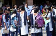 Breaking News :  ಅಕ್ಟೋಬರ್ 15ರಿಂದ ಹಂತ ಹಂತವಾಗಿ ಶಾಲಾ ಕಾಲೇಜು ಆರಂಭಕ್ಕೆ ಕೇಂದ್ರ ಸರ್ಕಾರ ಸೂಚನೆ