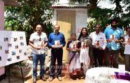 ಮಂಗಳೂರು : ಪ್ರತಿ ಮನೆಗೆ ಶೌಚಾಲಯ ಯೋಜನೆಗೆ ಎಪಿಡಿ ಚಾಲನೆ