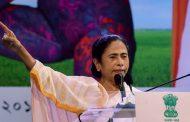ನೀರವ್ ಮೋದಿ ಬಂಧನ ಪೂರ್ವ ನಿರ್ಧರಿತ, ಇದರ ಹಿಂದೆ ರಾಜಕೀಯವಿದೆ: ಮಮತಾ ಬ್ಯಾನರ್ಜಿ