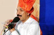 ಜಿಲ್ಲೆಯ ಜನತೆಗೆ ಕೃತಜ್ಞತೆ ಸಲ್ಲಿಸಿದ ಬಿಜೆಪಿ ಅಭ್ಯರ್ಥಿ ನಳಿನ್ ಕುಮಾರ್ ಕಟೀಲ್