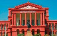 ಪೋಕ್ಸೋ ಆರೋಪಿ ಖುಲಾಸೆ: ಮರು ವಿಚಾರಣೆ ನಡೆಸಲು ಕೆಳ ಹಂತದ ಕೋರ್ಟಿಗೆ ಹೈಕೋರ್ಟ್ ಆದೇಶ