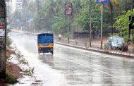 ತಡವಾಗಲಿರುವ ಮುಂಗಾರು: ಜೂನ್ 6ರಂದು ಕೇರಳಕ್ಕೆ