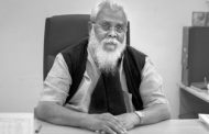 ಹಿರಿಯ ರಂಗಕರ್ಮಿ, ಸಾಹಿತಿ ಡಿ ಕೆ ಚೌಟ ವಿಧಿವಶ