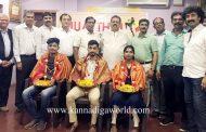 ನವೆಂಬರ್ 5-10 : ಮಂಗಳೂರಿನಲ್ಲಿ ರಾಷ್ಟ್ರಮಟ್ಟದ ಮುಯೆಥೈ ಚಾಂಪಿಯನ್ ಕ್ರೀಡಾಕೂಟ