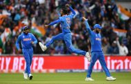 ಭಾರತದ ವಿರುದ್ಧ ಹೀನಾಯ ಸೋಲು ಕಂಡ ಪಾಕ್; 7ನೇ ಐತಿಹಾಸಿಕ ಗೆಲುವು: ಕೊಹ್ಲಿ ಪಡೆ ಗೆಲುವಿನ ನಾಗಾಲೋಟ