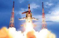 ಭಾರತದ ಮಹತ್ವಕಾಂಕ್ಷೆಯ ಚಂದ್ರಯಾನ-2 ಉಡ್ಡಯನಕ್ಕೆ ಕ್ಷಣಗಣನೆ ಆರಂಭ