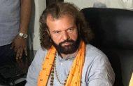 ಜವಾಹರಲಾಲ್ ನೆಹರು ವಿಶ್ವವಿದ್ಯಾನಿಲಯವನ್ನು ಮೋದಿ ನರೇಂದ್ರ ವಿಶ್ವವಿದ್ಯಾನಿಲಯ ಎಂದು ಬದಲಿಸಿ: ಬಿಜೆಪಿ ಸಂಸದ ಹನ್ಸ್ ರಾಜ್ ಹನ್ಸ್