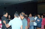 ದುಬೈ, ಮಸ್ಕತ್, ಕ್ಯಾಲಿಫೋರ್ನಿಯಾದಲ್ಲಿ ಹೌಸ್ ಫುಲ್ ಪ್ರದರ್ಶನ ಕಂಡ 'ಯಾನ' ! ಯಾನದ ಪಯಣ ಕಂಡು ಫಿದಾ ಆದ ಜನ