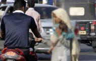 ಮಂಗಳೂರು : ಚೈಲ್ಡ್ಲೈನ್ನಿಂದ ಭಿಕ್ಷಾಟಣೆ ನಿರತ ತಾಯಿ ಮಕ್ಕಳನ್ನು ರಕ್ಷಣೆ