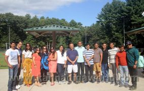 Boston Tulu Koota USA: Elects New Executive Committee