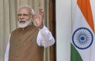ಸೌದಿ ಪ್ರವಾಸ: ಪಾಕ್ ನಿರ್ಬಂಧಕ್ಕೆ 'ಕ್ಯಾರ್' ಮಾಡದೆ ಸುತ್ತಿ ಬಳಸಿ ಹೋದ ಪ್ರಧಾನಿ ಮೋದಿ