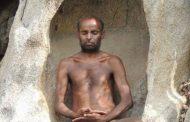 ಜೈನ ಮುನಿ ಚಿನ್ಮಯಸಾಗರ ಮಹಾರಾಜರಿಂದ ದೇಹತ್ಯಾಗ