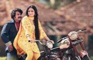 ಕನ್ನಡದ ಬೆಲ್ ಬಾಟಂ ಹಿಂದಿಯಲ್ಲಿ ರಿಮೇಕ್: ಅಕ್ಷಯ್ ಕುಮಾರ್ ನಾಯಕ