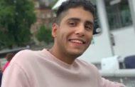 ಇಂಗ್ಲೆಂಡ್ ಪಬ್ನಲ್ಲಿ ಹಲ್ಲೆಗೀಡಾಗಿದ್ದ ಭಾರತೀಯ ಮೂಲದ ವಿದ್ಯಾರ್ಥಿ ಸಾವು
