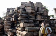 ಮಾ.25 ರಿಂದ ಏ.2 ಒಳಗಾಗಿ ಅಯೋಧ್ಯೆಯಲ್ಲಿ ರಾಮ ಮಂದಿರ ನಿರ್ಮಾಣ ಪ್ರಾರಂಭ