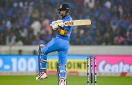 ನ್ಯೂಜಿಲ್ಯಾಂಡ್ ವಿರುದ್ಧದ ನಾಲ್ಕನೇ ಟಿ20 ಪಂದ್ಯ ಸಹ ಟೈ; ಮತ್ತೊಮ್ಮೆ ಸೂಪರ್ ಓವರ್ನಲ್ಲಿ ಗೆದ್ದ ಭಾರತ