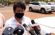 ಮಂಗಳೂರು ನಗರ ಉತ್ತರದ ಸರಕಾರಿ ಶಾಲೆಗಳಲ್ಲಿ APP ಮೂಲಕ ONLINE ಕಲಿಕೆಗೆ ಚಾಲನೆ