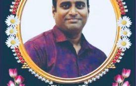 ಅಬುಧಾಬಿಯಲ್ಲಿ ಹೆಜಮಾಡಿ ಮೂಲದ ವ್ಯಕ್ತಿ ಕೊರೋನಾಗೆ ಬಲಿ