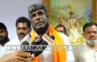 ಕೊಲ್ಲೂರು- ಕೊಡಚಾದ್ರಿ 'ರೋಪ್ ವೇ' ನಿರ್ಮಾಣಕ್ಕೆ ದೇವಸ್ಥಾನದಿಂದ ಸಂಪೂರ್ಣ ಸಹಕಾರ: ಸಚಿವ ಕೋಟ