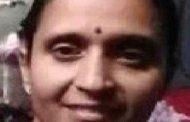 ಚಿತ್ರ ಸಾಹಿತಿ ಕೆ ಕಲ್ಯಾಣ್ ದಾಂಪತ್ಯದಲ್ಲಿ ಹುಳಿ ಹಿಂಡಿದ ಆರೋಪ ಎದುರಿಸುತ್ತಿದ್ದ ಗಂಗಾ ಕುಲಕರ್ಣಿ ಆತ್ಮಹತ್ಯೆ