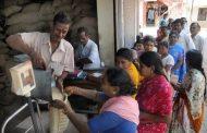 ಪ್ರಧಾನಮಂತ್ರಿ ಗರೀಬ್ ಕಲ್ಯಾಣ ಯೋಜನೆಯಡಿ ಬಡ ಜನರಿಗೆ ಉಚಿತವಾಗಿ ಆಹಾರ ಧಾನ್ಯ ನೀಡಲು ತೀರ್ಮಾನ