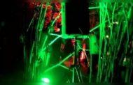 ಬೆಂಗಳೂರು ಹೊರವಲಯದಲ್ಲಿ ರೇವ್ ಪಾರ್ಟಿ: ಅರೆನಗ್ನ ಸ್ಥಿತಿಯಲ್ಲಿ ಯುವತಿಯರ ಡ್ಯಾನ್ಸ್..!