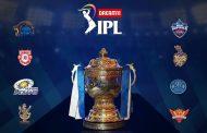 ಇಂದಿನಿಂದ IPL 2021: ಯುಎಇನಲ್ಲಿ ಐಪಿಎಲ್ ಪಂದ್ಯಾಟ